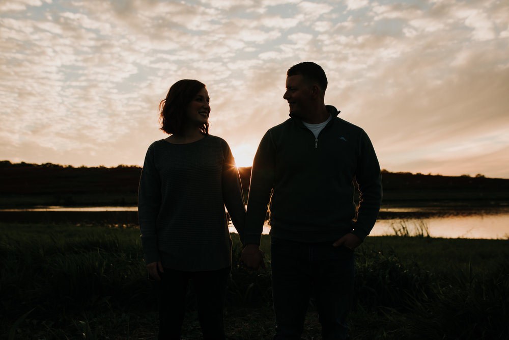 Bridget & Nick - Nathaniel Jensen Photography - Omaha Nebraska Wedding Photographer-90.jpg