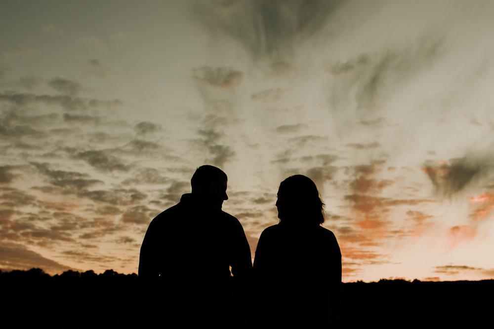 Bridget & Nick - Nathaniel Jensen Photography - Omaha Nebraska Wedding Photographer-101.jpg
