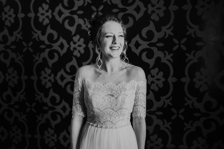 Sydney & Thomas - Married - Nathaniel Jensen Photography - Omaha Nebraska Wedding Photograper - Joslyn Castle - Founders One Nine - Hotel Deco-93.jpg