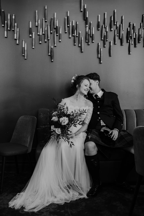 Sydney & Thomas - Married - Nathaniel Jensen Photography - Omaha Nebraska Wedding Photograper - Joslyn Castle - Founders One Nine - Hotel Deco-153.jpg