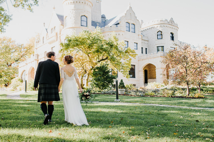 Sydney & Thomas - Married - Nathaniel Jensen Photography - Omaha Nebraska Wedding Photograper - Joslyn Castle - Founders One Nine - Hotel Deco-344.jpg