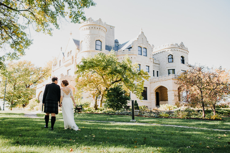 Sydney & Thomas - Married - Nathaniel Jensen Photography - Omaha Nebraska Wedding Photograper - Joslyn Castle - Founders One Nine - Hotel Deco-345.jpg