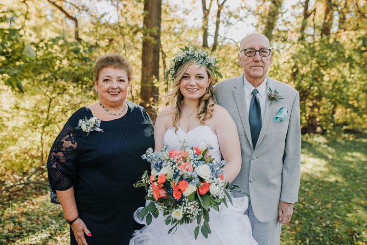 Jemma & Kurt - Married - Nathaniel Jensen Photography - Omaha Nebraska Wedding Photograper - Thompson Alumni Center - Elmwood Park-194.jpg