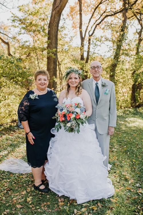 Jemma & Kurt - Married - Nathaniel Jensen Photography - Omaha Nebraska Wedding Photograper - Thompson Alumni Center - Elmwood Park-193.jpg