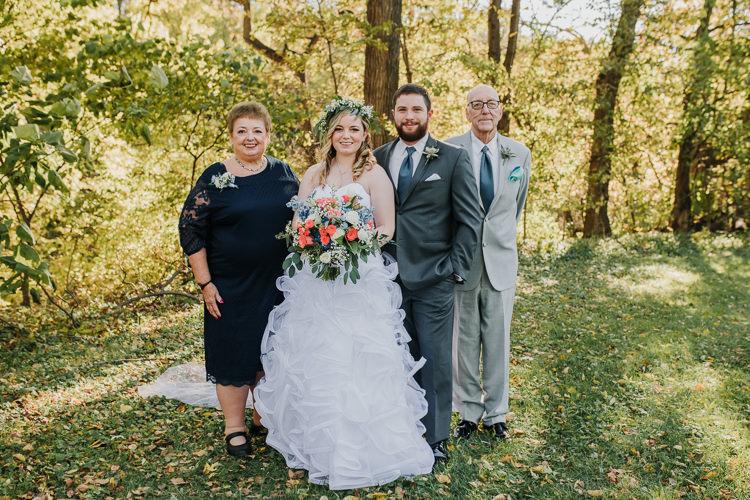 Jemma & Kurt - Married - Nathaniel Jensen Photography - Omaha Nebraska Wedding Photograper - Thompson Alumni Center - Elmwood Park-195.jpg