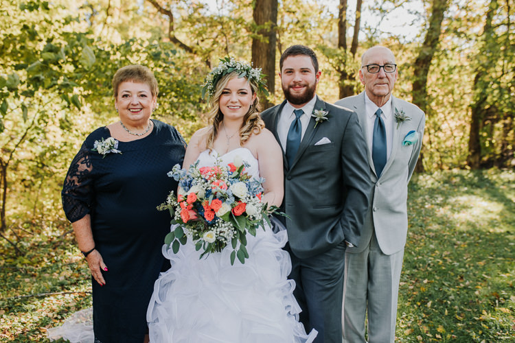 Jemma & Kurt - Married - Nathaniel Jensen Photography - Omaha Nebraska Wedding Photograper - Thompson Alumni Center - Elmwood Park-196.jpg