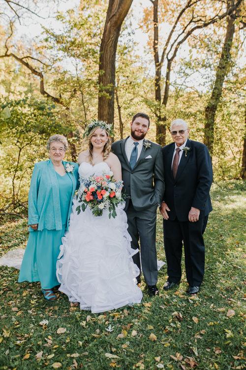 Jemma & Kurt - Married - Nathaniel Jensen Photography - Omaha Nebraska Wedding Photograper - Thompson Alumni Center - Elmwood Park-197.jpg