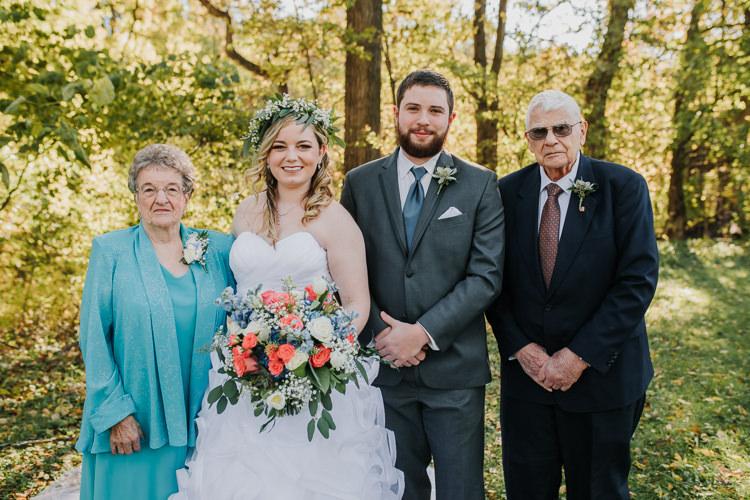 Jemma & Kurt - Married - Nathaniel Jensen Photography - Omaha Nebraska Wedding Photograper - Thompson Alumni Center - Elmwood Park-198.jpg