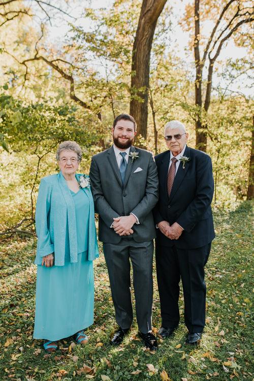 Jemma & Kurt - Married - Nathaniel Jensen Photography - Omaha Nebraska Wedding Photograper - Thompson Alumni Center - Elmwood Park-199.jpg