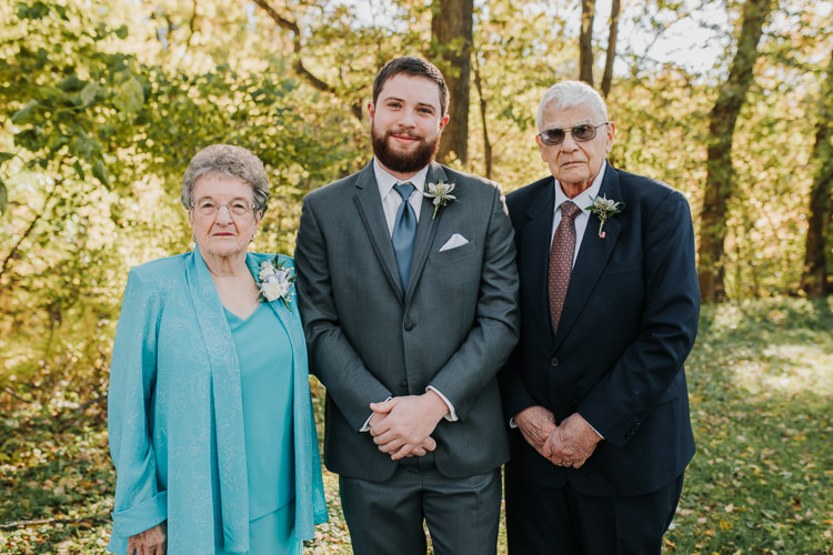 Jemma & Kurt - Married - Nathaniel Jensen Photography - Omaha Nebraska Wedding Photograper - Thompson Alumni Center - Elmwood Park-200.jpg