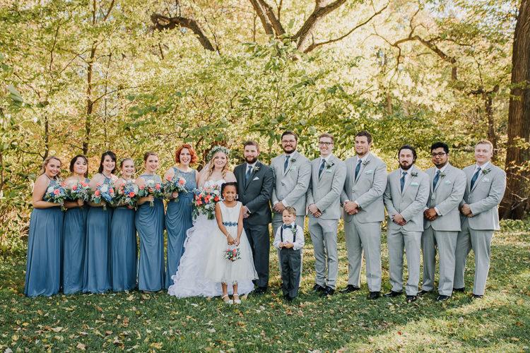 Jemma & Kurt - Married - Nathaniel Jensen Photography - Omaha Nebraska Wedding Photograper - Thompson Alumni Center - Elmwood Park-201.jpg