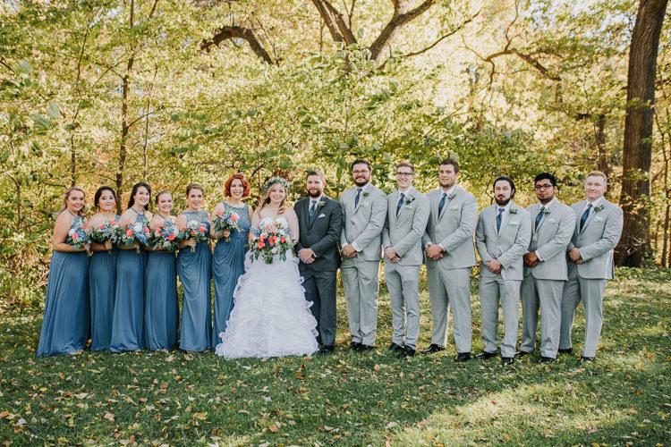Jemma & Kurt - Married - Nathaniel Jensen Photography - Omaha Nebraska Wedding Photograper - Thompson Alumni Center - Elmwood Park-202.jpg