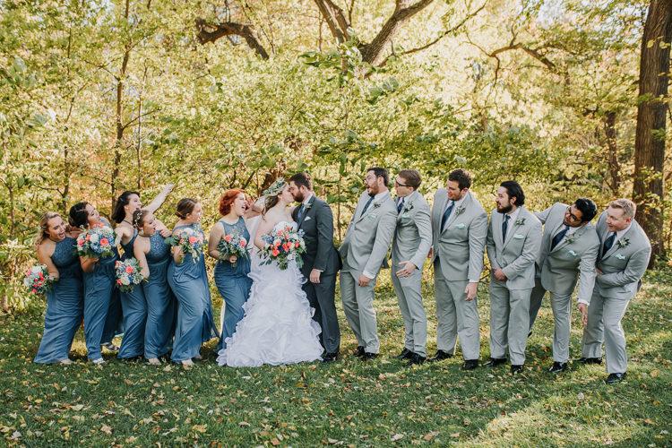 Jemma & Kurt - Married - Nathaniel Jensen Photography - Omaha Nebraska Wedding Photograper - Thompson Alumni Center - Elmwood Park-203.jpg