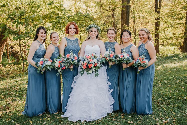Jemma & Kurt - Married - Nathaniel Jensen Photography - Omaha Nebraska Wedding Photograper - Thompson Alumni Center - Elmwood Park-204.jpg