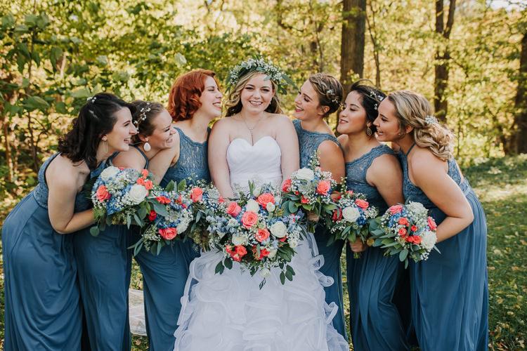 Jemma & Kurt - Married - Nathaniel Jensen Photography - Omaha Nebraska Wedding Photograper - Thompson Alumni Center - Elmwood Park-206.jpg