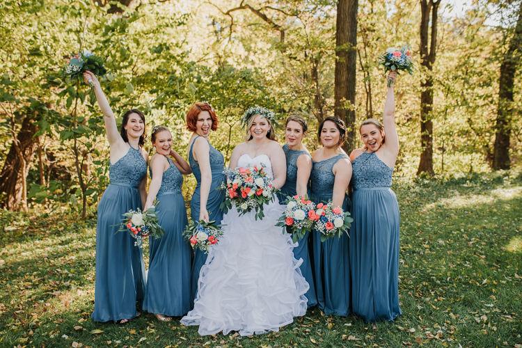 Jemma & Kurt - Married - Nathaniel Jensen Photography - Omaha Nebraska Wedding Photograper - Thompson Alumni Center - Elmwood Park-212.jpg