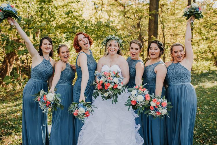 Jemma & Kurt - Married - Nathaniel Jensen Photography - Omaha Nebraska Wedding Photograper - Thompson Alumni Center - Elmwood Park-213.jpg