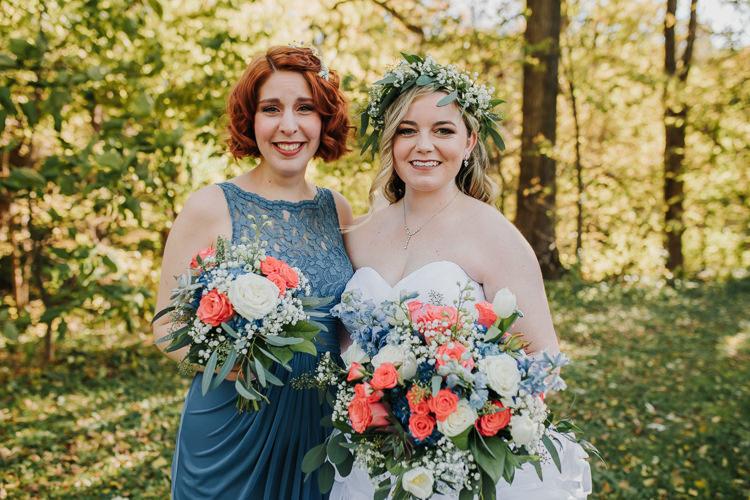 Jemma & Kurt - Married - Nathaniel Jensen Photography - Omaha Nebraska Wedding Photograper - Thompson Alumni Center - Elmwood Park-215.jpg