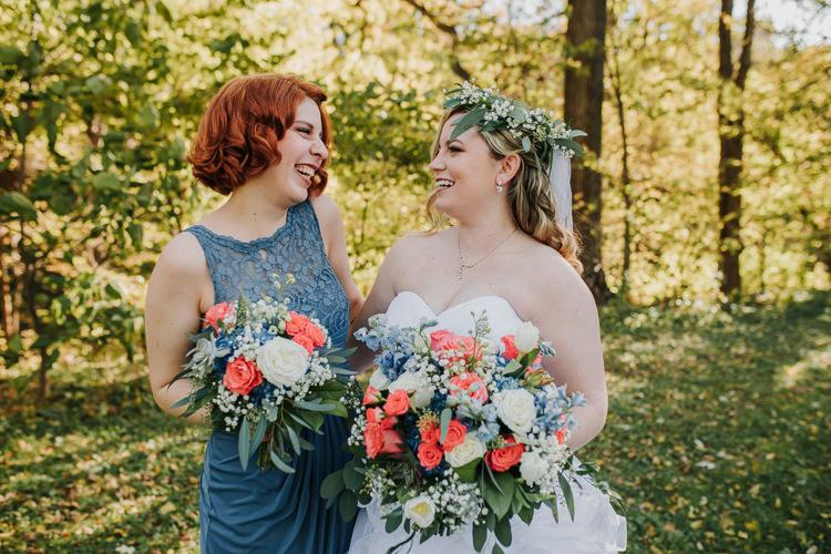 Jemma & Kurt - Married - Nathaniel Jensen Photography - Omaha Nebraska Wedding Photograper - Thompson Alumni Center - Elmwood Park-216.jpg