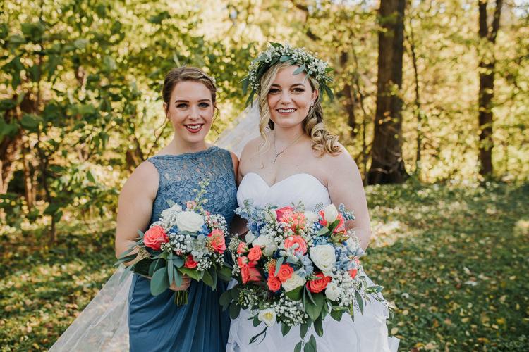 Jemma & Kurt - Married - Nathaniel Jensen Photography - Omaha Nebraska Wedding Photograper - Thompson Alumni Center - Elmwood Park-218.jpg