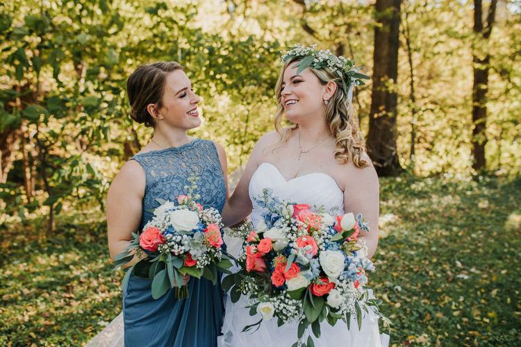 Jemma & Kurt - Married - Nathaniel Jensen Photography - Omaha Nebraska Wedding Photograper - Thompson Alumni Center - Elmwood Park-219.jpg