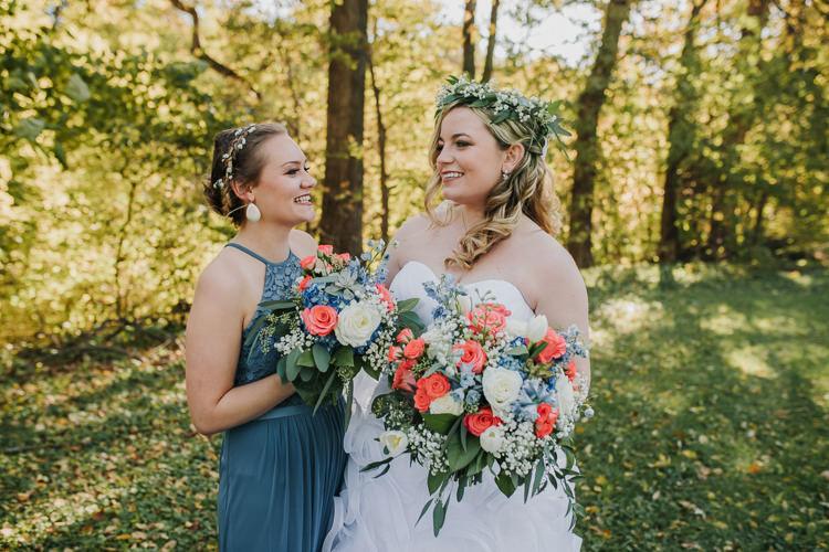 Jemma & Kurt - Married - Nathaniel Jensen Photography - Omaha Nebraska Wedding Photograper - Thompson Alumni Center - Elmwood Park-231.jpg
