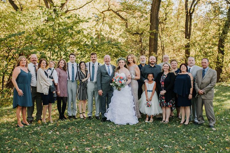 Jemma & Kurt - Married - Nathaniel Jensen Photography - Omaha Nebraska Wedding Photograper - Thompson Alumni Center - Elmwood Park-234.jpg