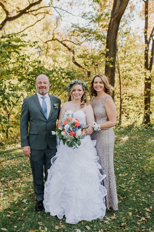 Jemma & Kurt - Married - Nathaniel Jensen Photography - Omaha Nebraska Wedding Photograper - Thompson Alumni Center - Elmwood Park-236.jpg