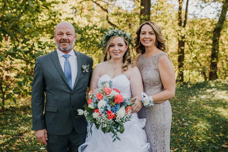Jemma & Kurt - Married - Nathaniel Jensen Photography - Omaha Nebraska Wedding Photograper - Thompson Alumni Center - Elmwood Park-237.jpg
