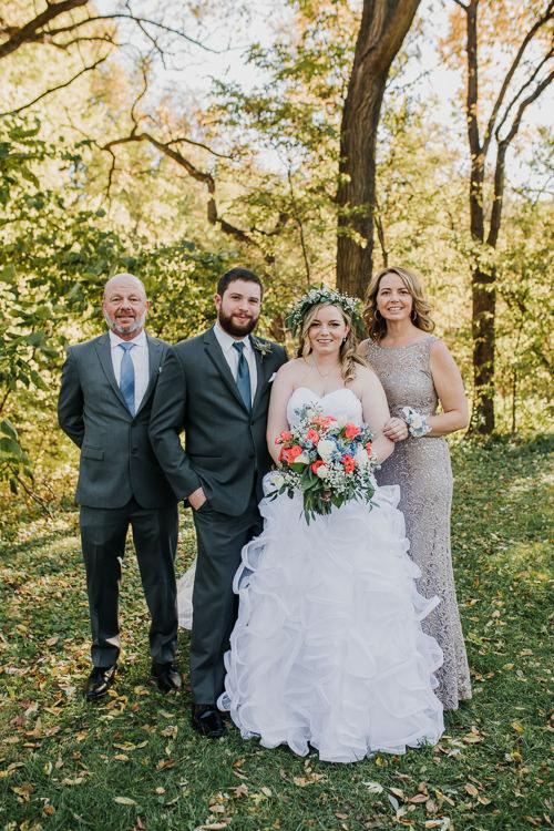 Jemma & Kurt - Married - Nathaniel Jensen Photography - Omaha Nebraska Wedding Photograper - Thompson Alumni Center - Elmwood Park-238.jpg