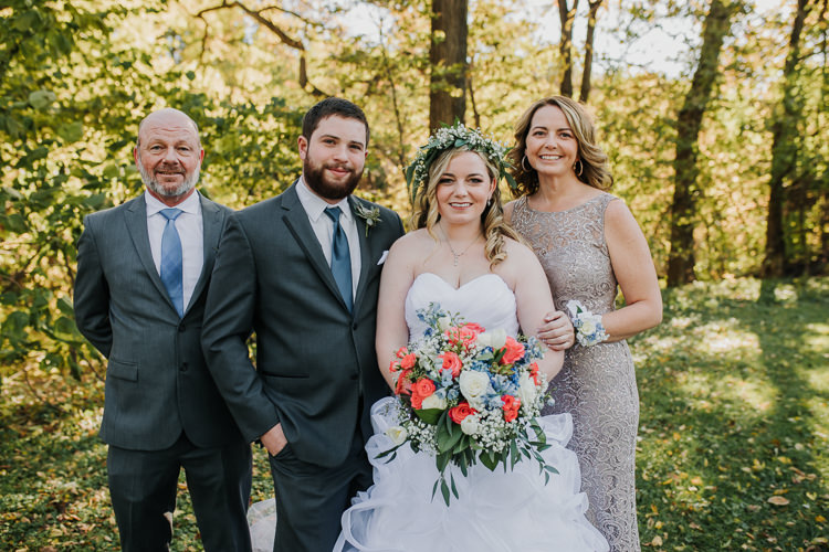 Jemma & Kurt - Married - Nathaniel Jensen Photography - Omaha Nebraska Wedding Photograper - Thompson Alumni Center - Elmwood Park-239.jpg
