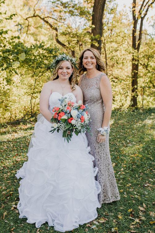 Jemma & Kurt - Married - Nathaniel Jensen Photography - Omaha Nebraska Wedding Photograper - Thompson Alumni Center - Elmwood Park-240.jpg