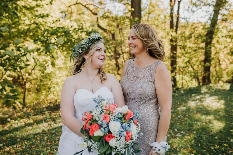 Jemma & Kurt - Married - Nathaniel Jensen Photography - Omaha Nebraska Wedding Photograper - Thompson Alumni Center - Elmwood Park-242.jpg
