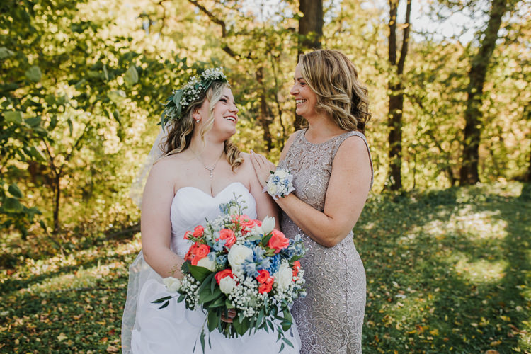 Jemma & Kurt - Married - Nathaniel Jensen Photography - Omaha Nebraska Wedding Photograper - Thompson Alumni Center - Elmwood Park-244.jpg