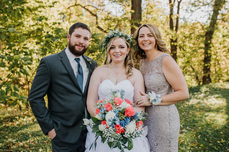 Jemma & Kurt - Married - Nathaniel Jensen Photography - Omaha Nebraska Wedding Photograper - Thompson Alumni Center - Elmwood Park-247.jpg