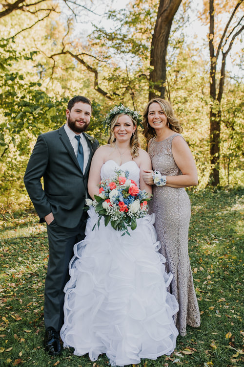 Jemma & Kurt - Married - Nathaniel Jensen Photography - Omaha Nebraska Wedding Photograper - Thompson Alumni Center - Elmwood Park-246.jpg