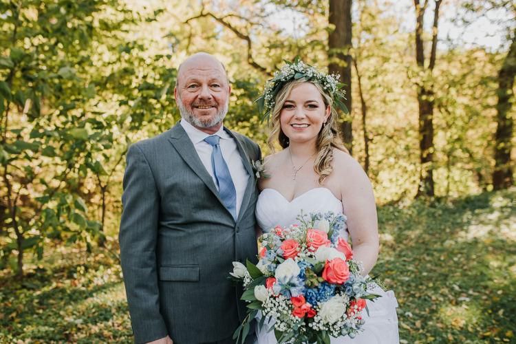 Jemma & Kurt - Married - Nathaniel Jensen Photography - Omaha Nebraska Wedding Photograper - Thompson Alumni Center - Elmwood Park-249.jpg