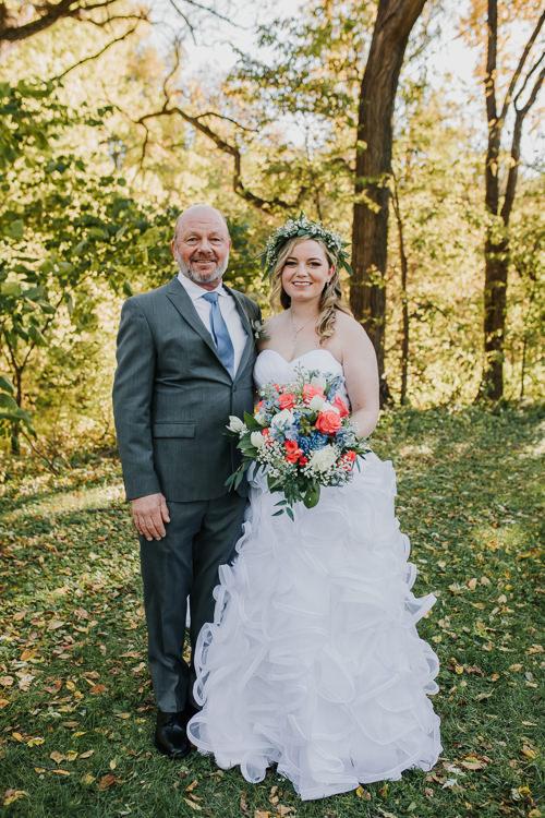 Jemma & Kurt - Married - Nathaniel Jensen Photography - Omaha Nebraska Wedding Photograper - Thompson Alumni Center - Elmwood Park-248.jpg