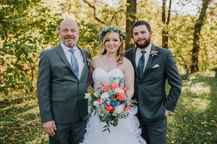 Jemma & Kurt - Married - Nathaniel Jensen Photography - Omaha Nebraska Wedding Photograper - Thompson Alumni Center - Elmwood Park-251.jpg