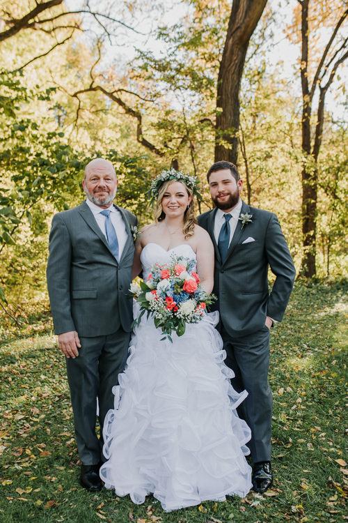 Jemma & Kurt - Married - Nathaniel Jensen Photography - Omaha Nebraska Wedding Photograper - Thompson Alumni Center - Elmwood Park-250.jpg