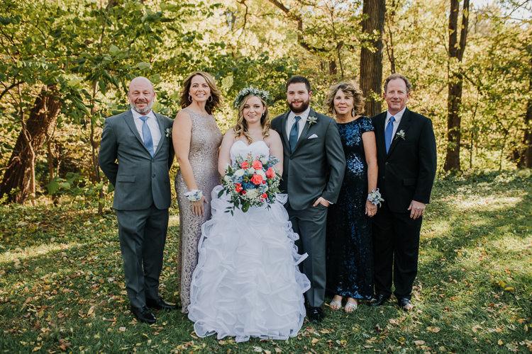 Jemma & Kurt - Married - Nathaniel Jensen Photography - Omaha Nebraska Wedding Photograper - Thompson Alumni Center - Elmwood Park-254.jpg