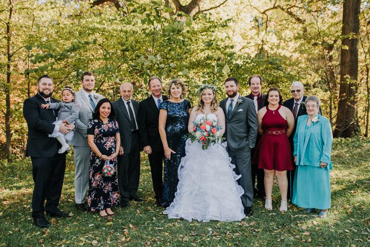 Jemma & Kurt - Married - Nathaniel Jensen Photography - Omaha Nebraska Wedding Photograper - Thompson Alumni Center - Elmwood Park-255.jpg