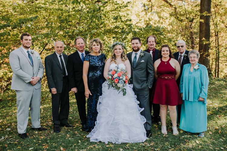 Jemma & Kurt - Married - Nathaniel Jensen Photography - Omaha Nebraska Wedding Photograper - Thompson Alumni Center - Elmwood Park-256.jpg