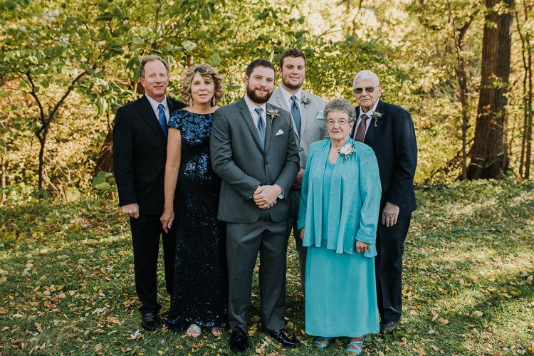 Jemma & Kurt - Married - Nathaniel Jensen Photography - Omaha Nebraska Wedding Photograper - Thompson Alumni Center - Elmwood Park-258.jpg