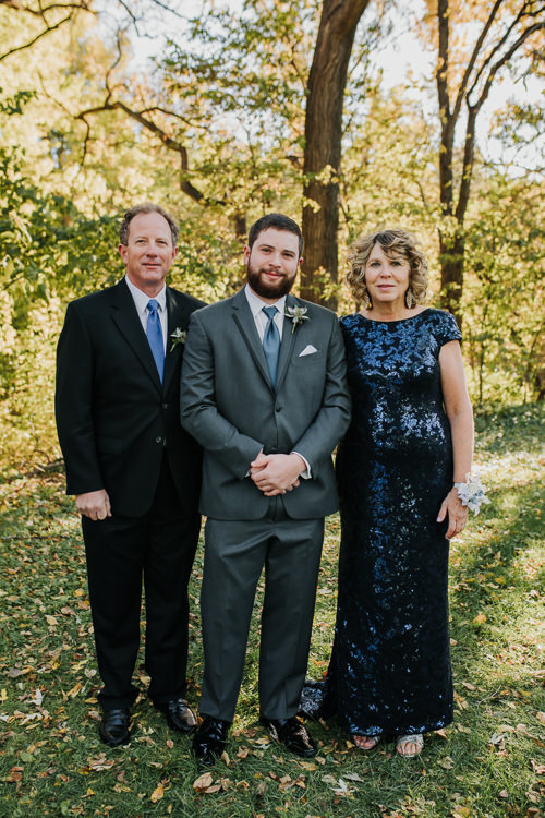 Jemma & Kurt - Married - Nathaniel Jensen Photography - Omaha Nebraska Wedding Photograper - Thompson Alumni Center - Elmwood Park-260.jpg