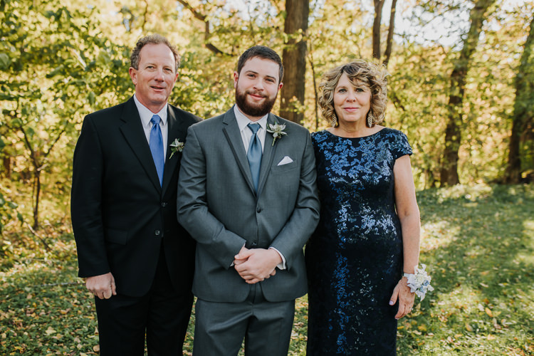 Jemma & Kurt - Married - Nathaniel Jensen Photography - Omaha Nebraska Wedding Photograper - Thompson Alumni Center - Elmwood Park-261.jpg