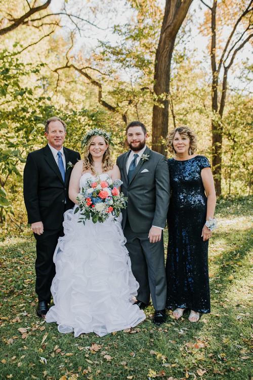 Jemma & Kurt - Married - Nathaniel Jensen Photography - Omaha Nebraska Wedding Photograper - Thompson Alumni Center - Elmwood Park-262.jpg