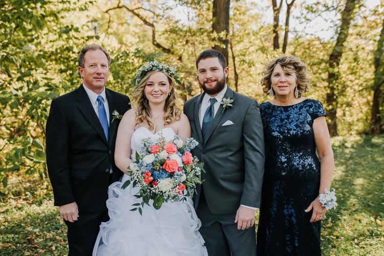 Jemma & Kurt - Married - Nathaniel Jensen Photography - Omaha Nebraska Wedding Photograper - Thompson Alumni Center - Elmwood Park-263.jpg