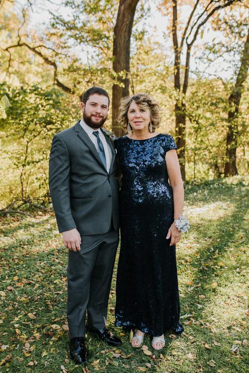 Jemma & Kurt - Married - Nathaniel Jensen Photography - Omaha Nebraska Wedding Photograper - Thompson Alumni Center - Elmwood Park-264.jpg