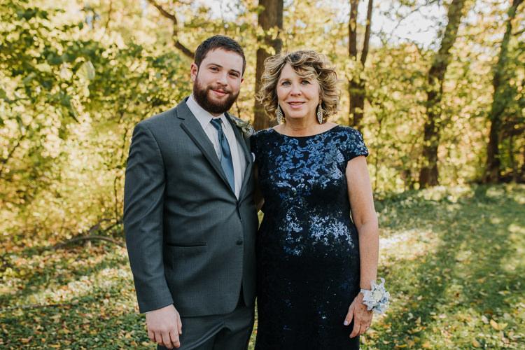 Jemma & Kurt - Married - Nathaniel Jensen Photography - Omaha Nebraska Wedding Photograper - Thompson Alumni Center - Elmwood Park-265.jpg